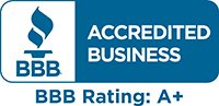 Closeout Company Better Business Bureau