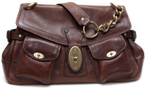 Overstock Purse Buyer