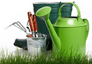 Overstock Closeout                 Lawn & Garden