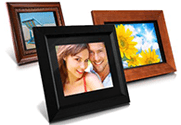 Overstock                 Picture Frames