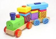 Liquidate Toys