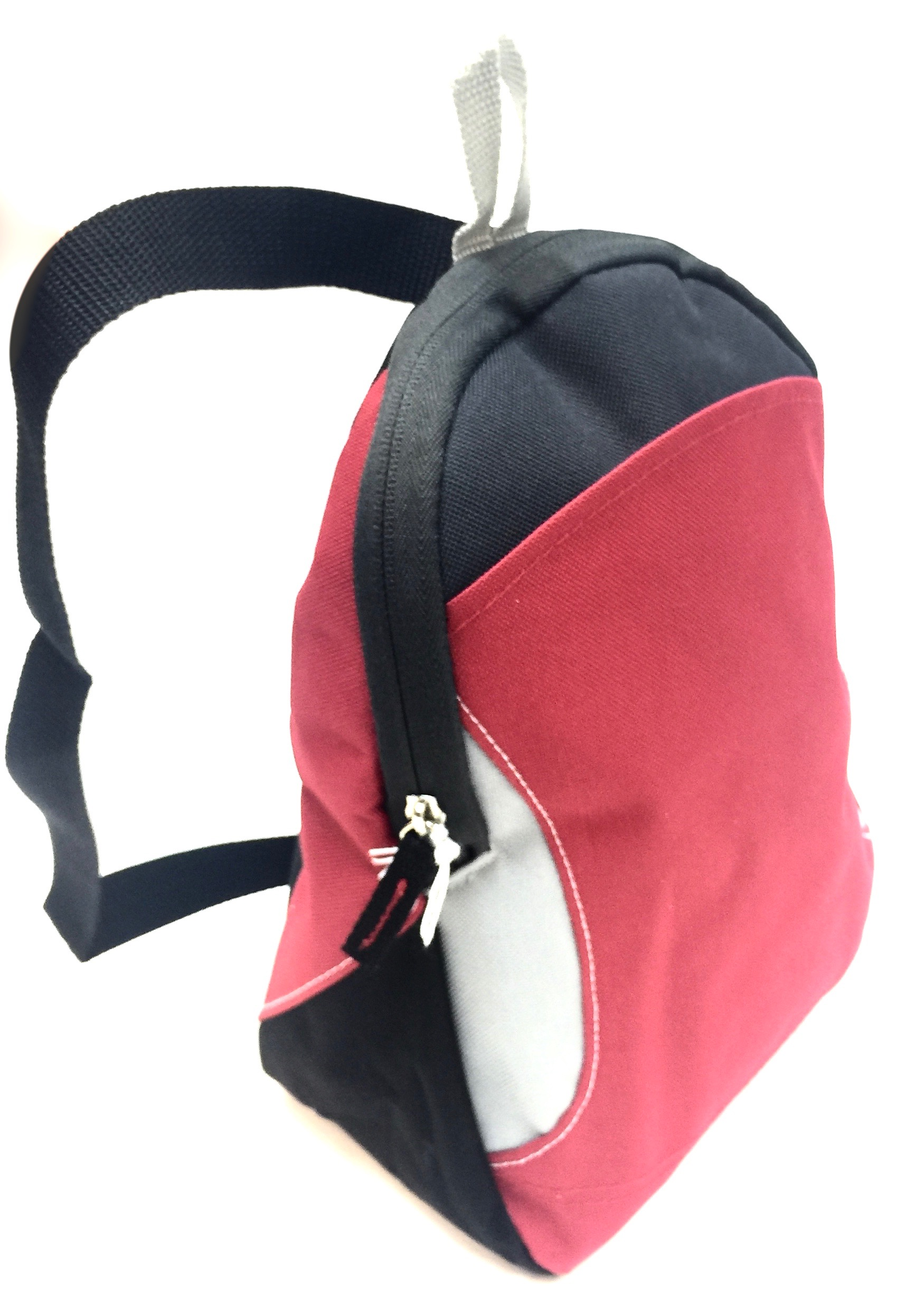 (AP7910) Mini Cooler Sling - Red