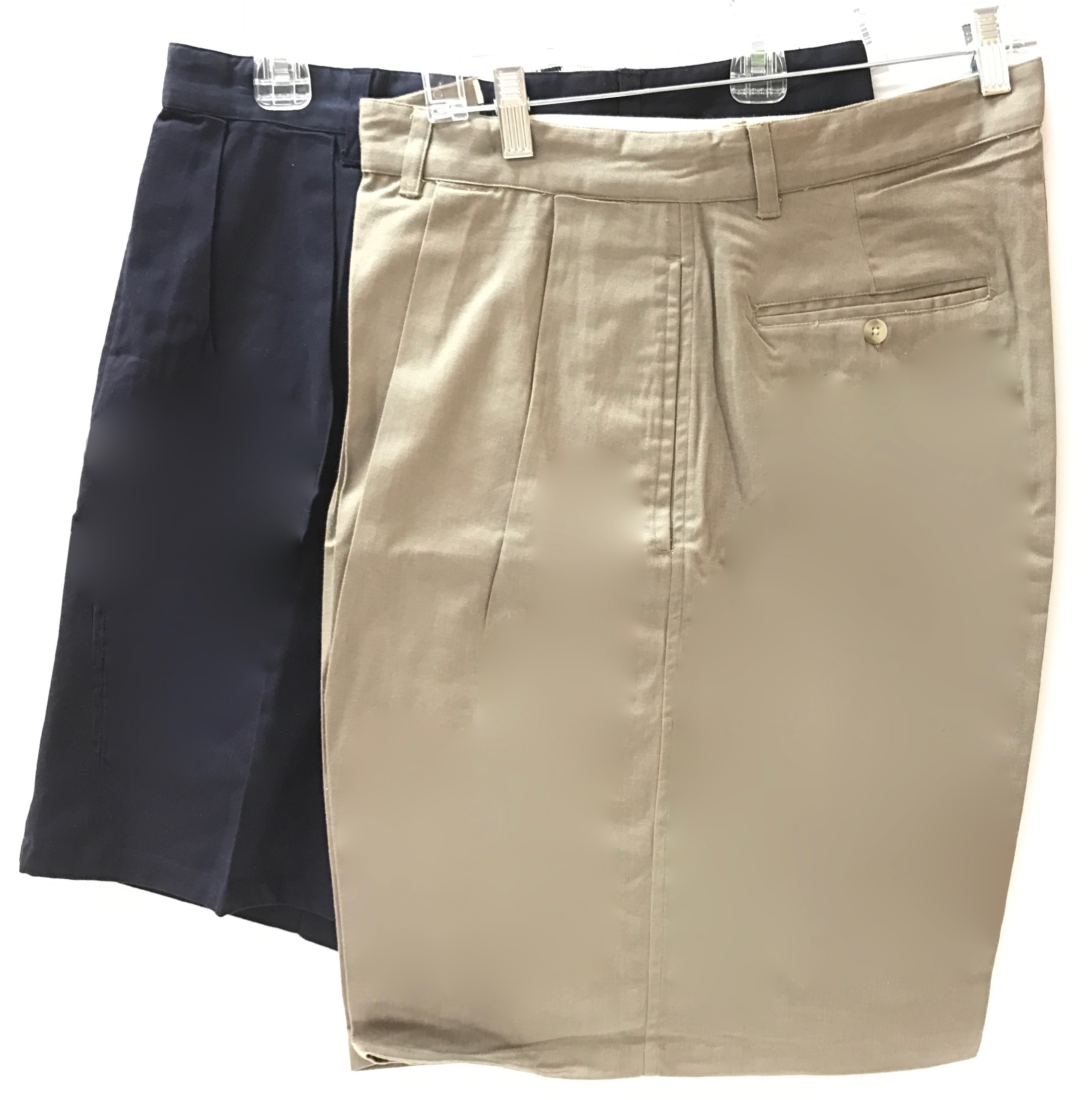 Mens Golf Shorts Asst Size/Color