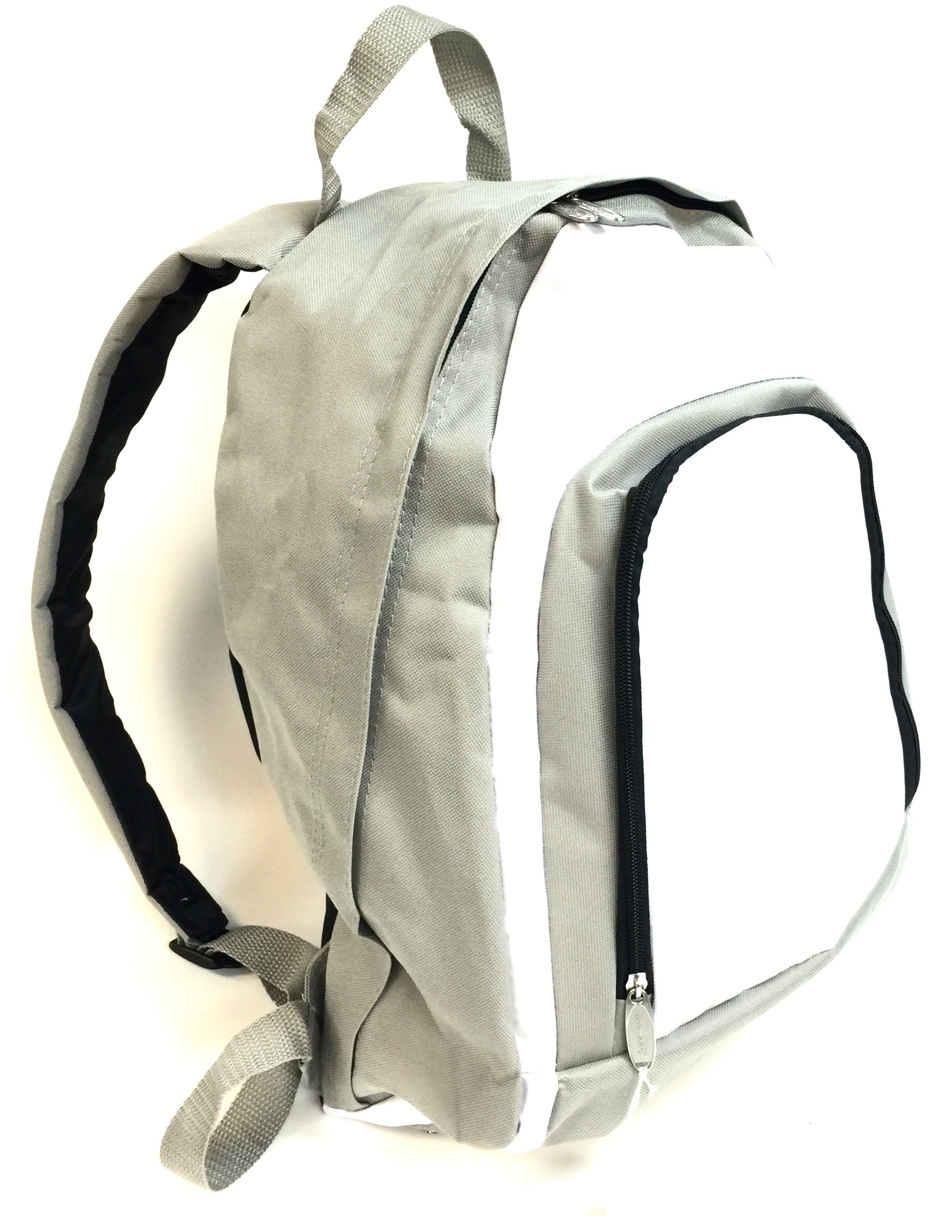 Daytripper Backpack - Black