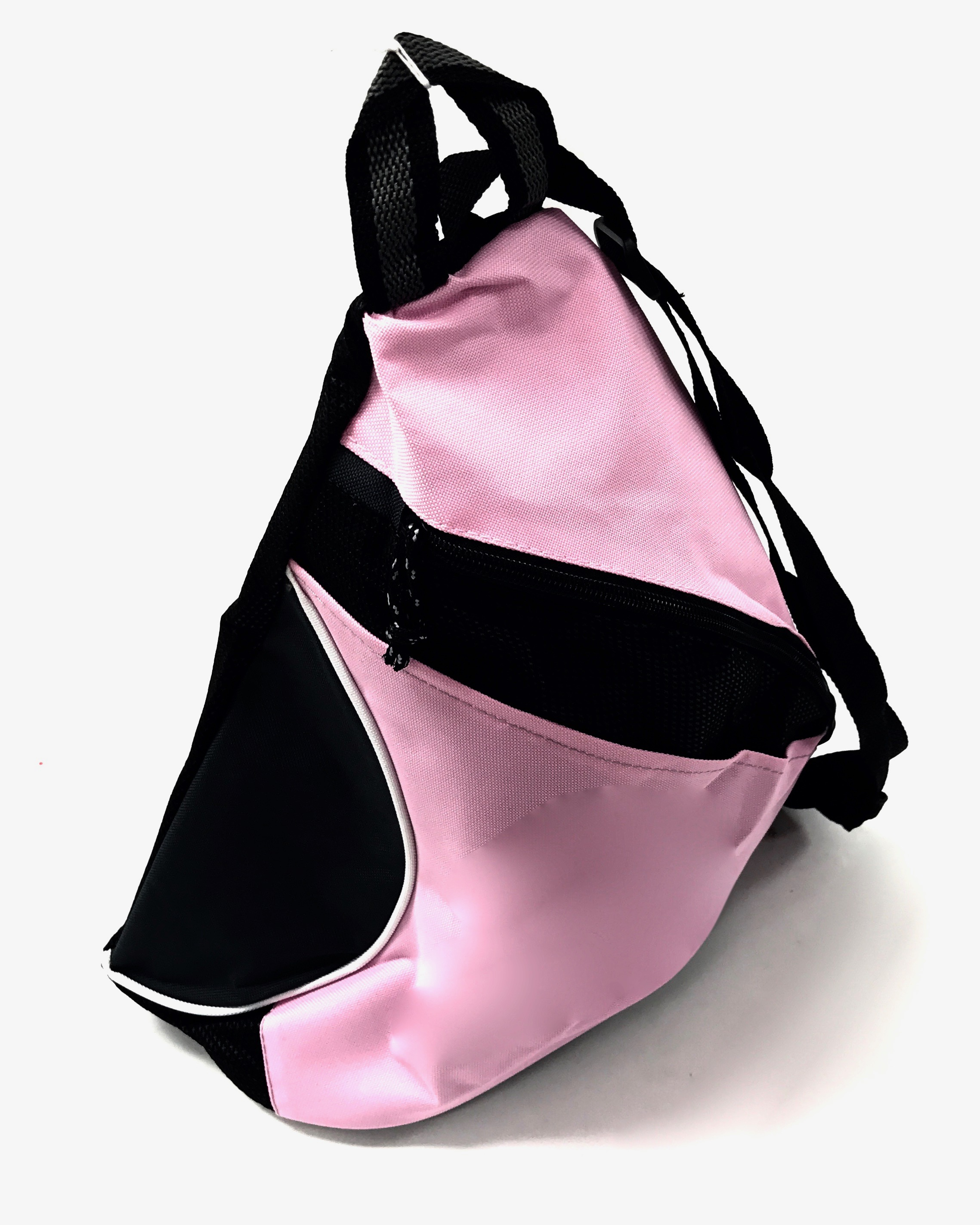 (123209) Color Splash Sling - Pink