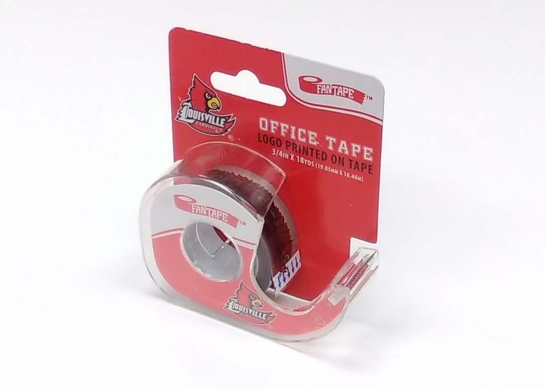 (003135) Office Tape - Louisville