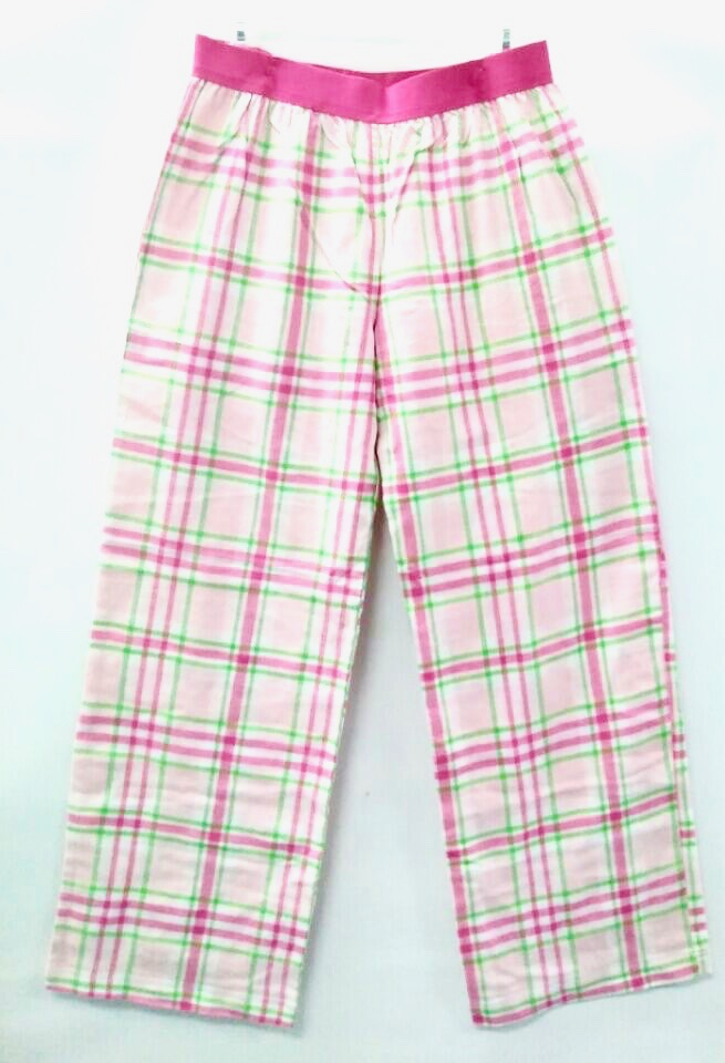 Womens Lounge Pant - Watermelon