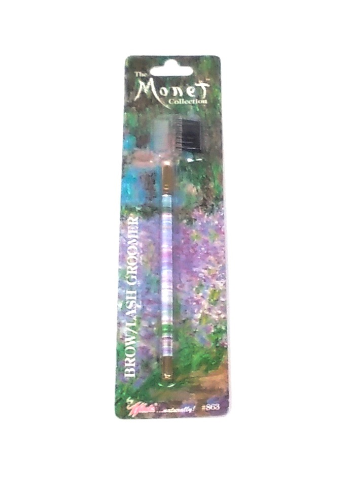 Monet Brow/Lash Groomer