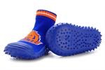 Skid Proof Shoes - Boise State