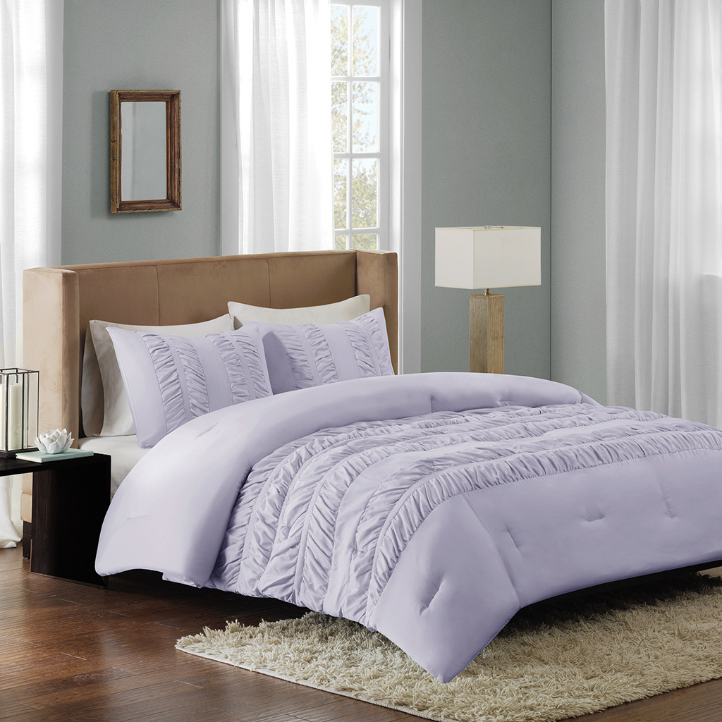 Regency Heights Deanna 2 Pc Comforter Set