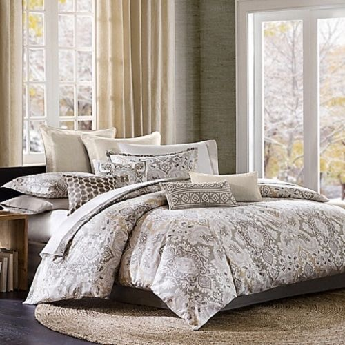 Odyssey Twin Duvet Cover 72x90