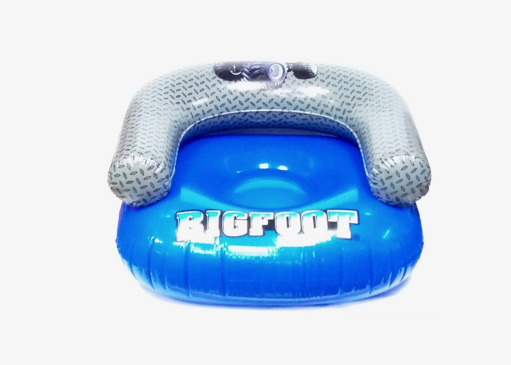 Big Foot Inflatable Chair