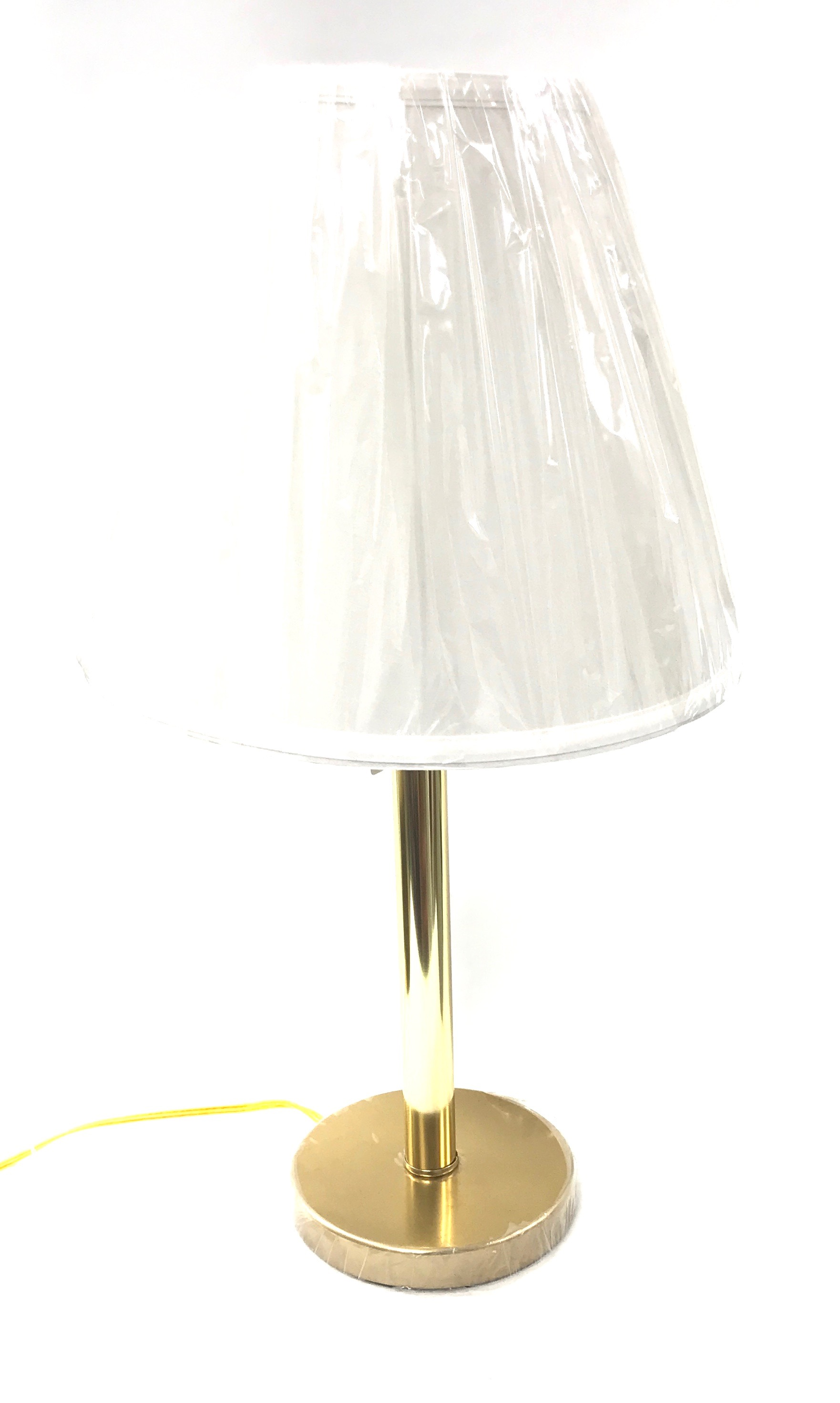 Table Lamp 25""