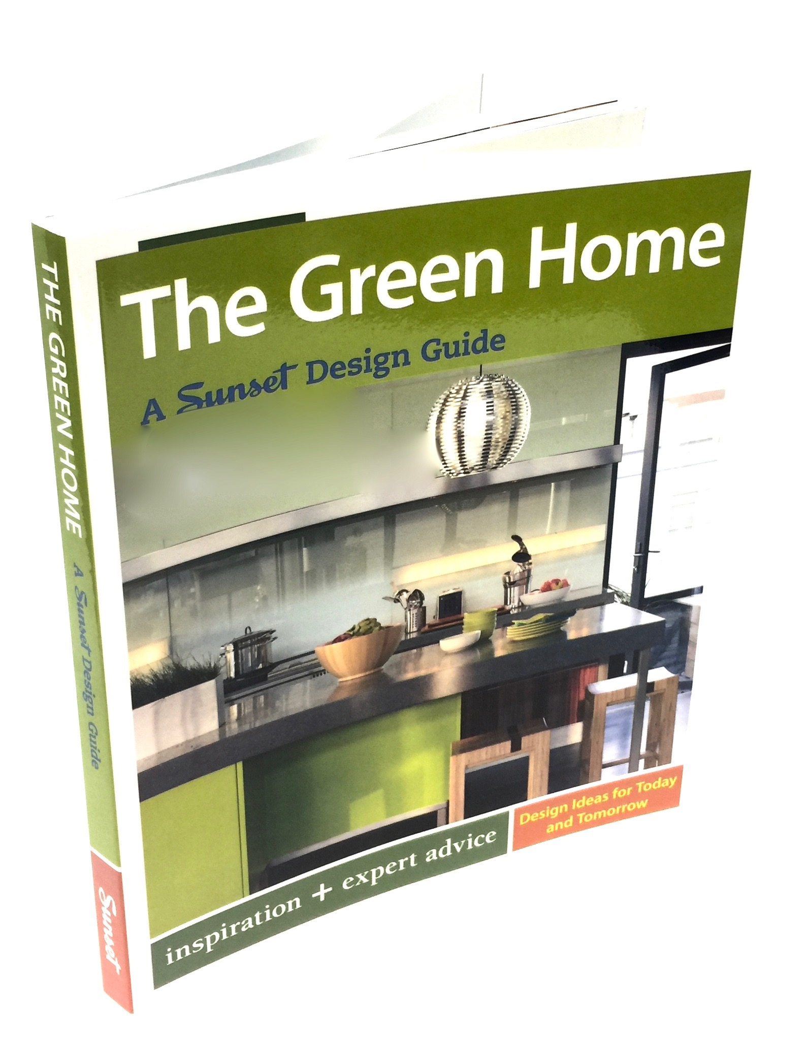 green home design guide wp1478551534 2 20 toys housewares