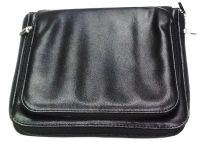 Tablet Transport It Case - Black
