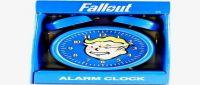 FOT3003 Fallout Alarm Clock