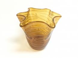Glass Vase - 7