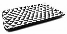 Soho Rectangular Platter