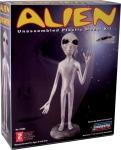 Alien Model Kit