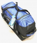 Revo Expandable Travel Bag