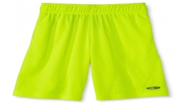 Champion Shorts Neon Light - Large