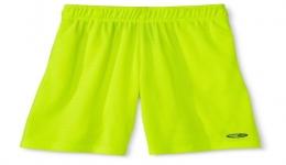 Champion Shorts Neon Light - XL