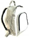 Daytripper Backpack - Black