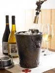 148612 Wine Chiller Antler Hill