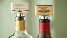 148820 Wine Stopper Set