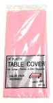 Round Table Cover 84