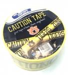 (010443) Caution Tape - Auburn
