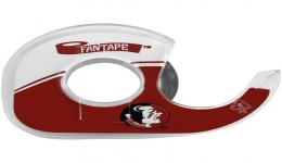 (003760) Office Tape - Florida State