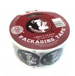 (003777) Packing Tape - Florida State
