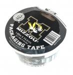 (003980) Packing Tape - Missouri