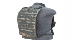 Hydration Pouch Molle