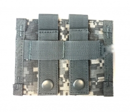 Alice Adapter W/Molle