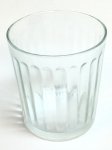 (34-1202) 12 Ounce Drinking Glass