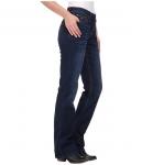 Blue Jeans - Vogue