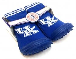 Skid Proof Shoes - Kentucky UK