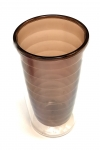 16 Oz Double Wall Acrylic Dockside Tumbler - BROWN