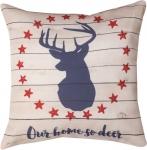 Home So Deer 12