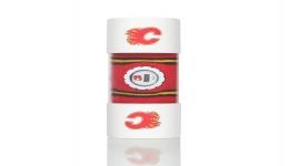 NHL Sweatband Watch - Calgary Flames