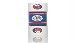 NHL Sweatband Watch - New York Islanders