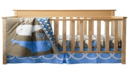 3 Pc Set Comforter