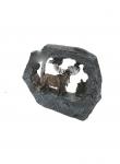 Vista Rock Moose - Small