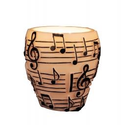 Harmony Large Vase Candle