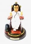 Nino Doctor Figurine 8