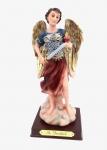 St. Jefudiel Figurine 8