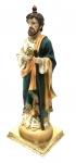 St. Jusas Figurine 16