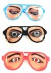 Goofy Specs